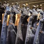 Ponadczasowe elementy garderoby