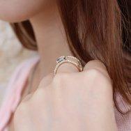 Moda na biżuterię